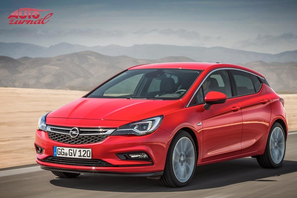 Content 9282 opel astra 296223