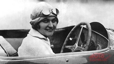 Exkluzívne Bugatti pre Ženevu bude niesť meno Elišky Junkovej