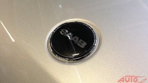 SAAB zajtra obnoví produkciu