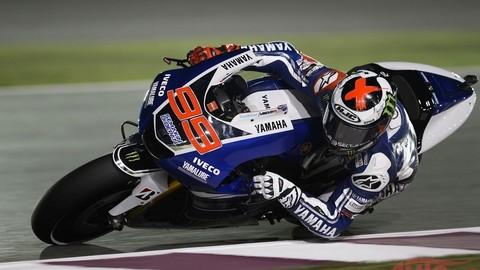 Iveco je oficiálny sponzor MotoGP 2013