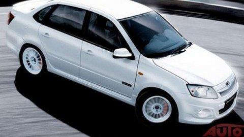 Nové Datsuny budú vznikať v Rusku