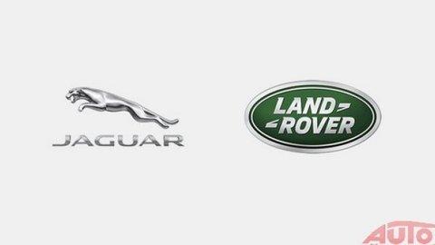 Jaguar Land Rover sa výrazne zlepšil