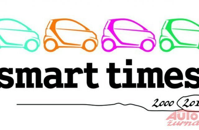 Content smart times logot processed 640x420