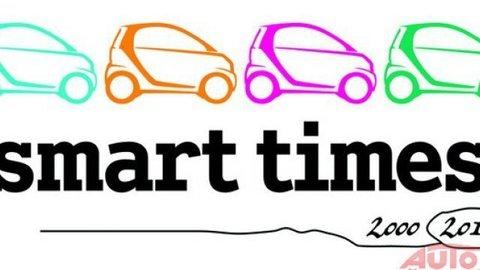 Thumb smart times logot processed 640x420