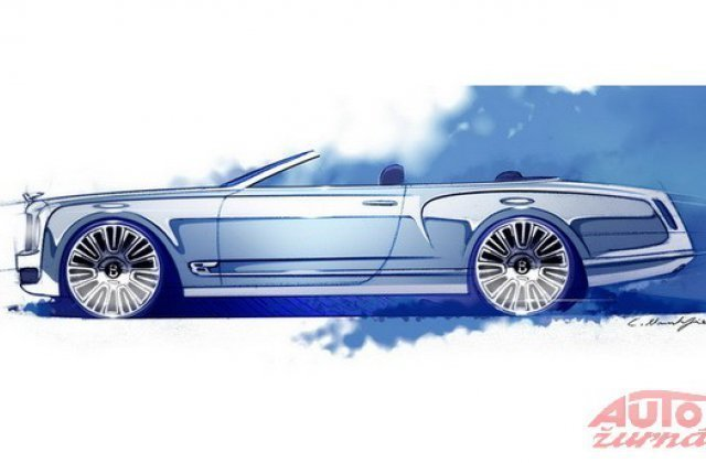 Content bentley mulsanne convertible concept04t processed 640x420