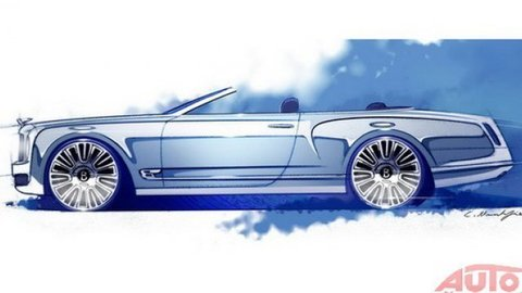 Thumb bentley mulsanne convertible concept04t processed 640x420