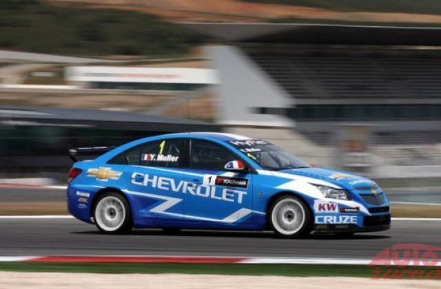 Content wtcc chevy muller prt 22t processed 640x420