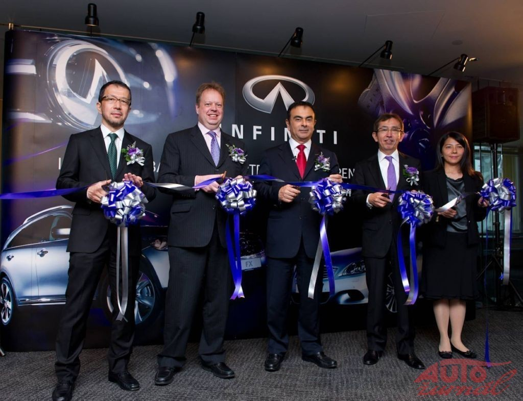 Content 037353 eyeing global expansion infiniti opens hong kong global headquarters.1 lg