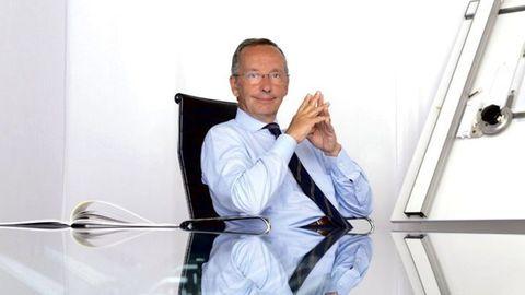 Volkswagen opúšťa šéfdizajnér Walter de Silva