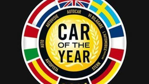 Anketa európske Auto roka 2016 pozná finalistov