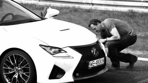 """""""Stig"""": Moderné športové autá sú dokonalé iba naoko"""