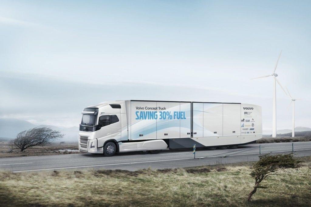 Content volvo concept truck1