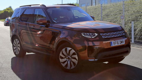 Thumb land rover discovery 003