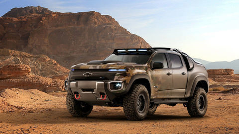 Thumb chevy colorado zh2 a