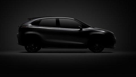 Suzuki predstaví ideálny kompakt a mini štvorkolku