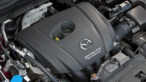 Kompaktných áut s atmosférickými motormi je na trhu stále dosť