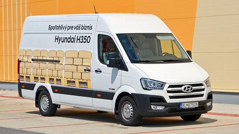 Thumb hyundai h350 test vstupny