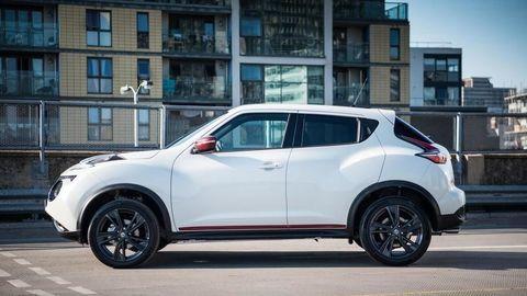 Renault-Nissan-Mitsubishi svetovou jednotkou v odbyte