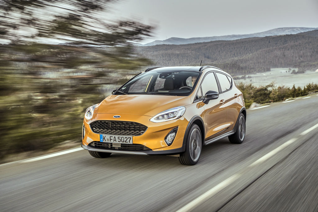 Content 2018fordfiesta active luxyellow 05