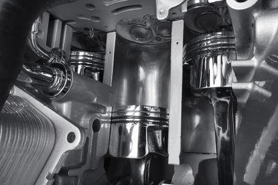 FIAT prezradil viac o nových motoroch