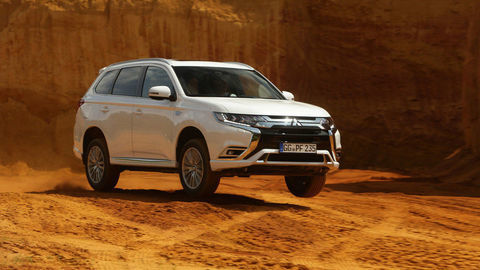 Renault-Nissan-Mitsubishi smeruje k 14 miliónom