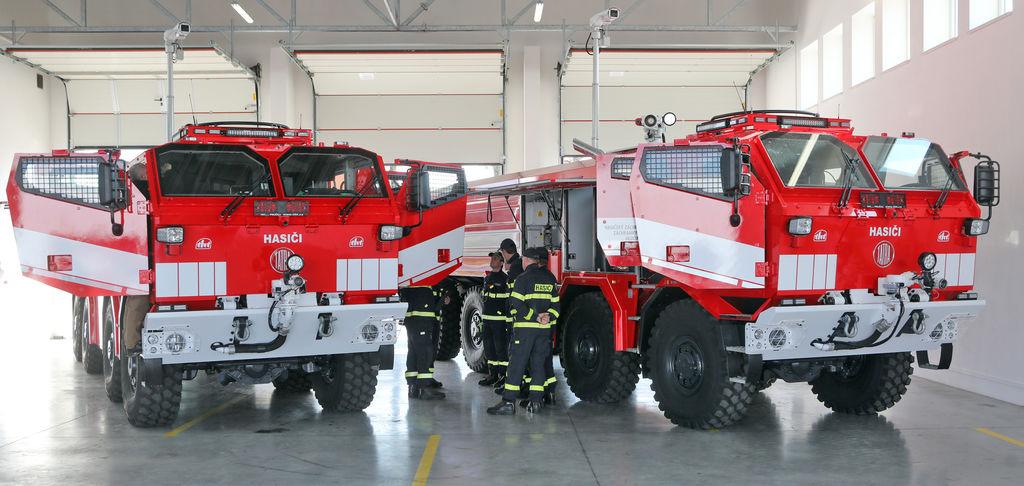 Content 01 pancierovane  hasic ske  s pecia ly