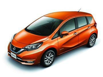 Hybridný pohon e-Power očaril Japoncov, Nissan ho privezie aj do Európy