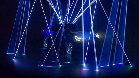 Ford načrtol novú Pumu, športovo ladený crossover uvidíme v lete