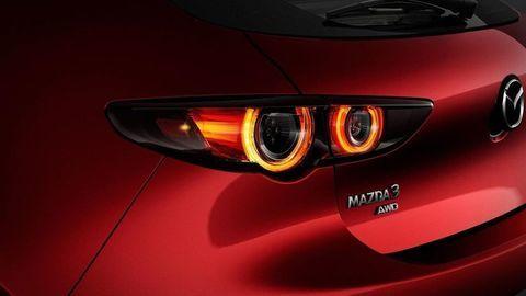 Elektromobil Mazda predstaví už budúci rok
