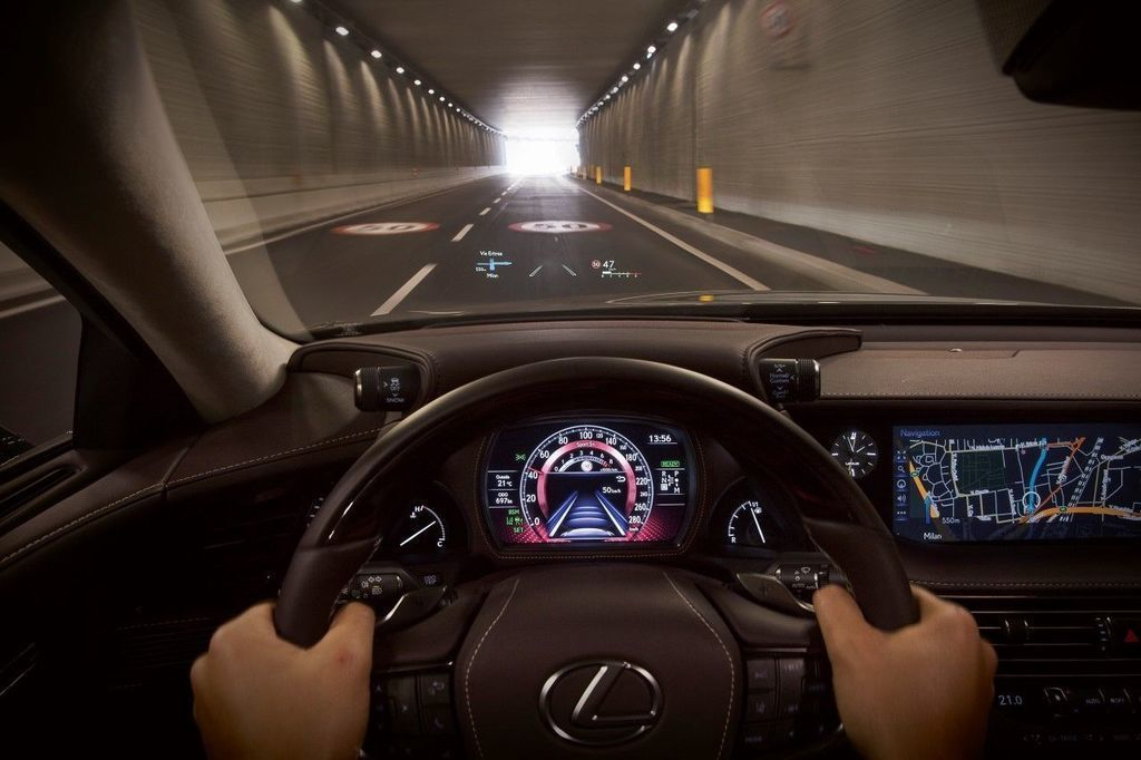 Content buducnost motorizmu autozurnal.ta3.com  2