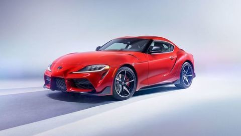 Toyota, Mercedes a BMW patria medzi najcennejšie značky sveta