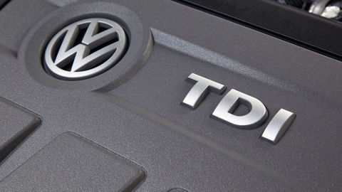 Český súd uznal majiteľom áut VW nárok na odškodné za emisnú kauzu