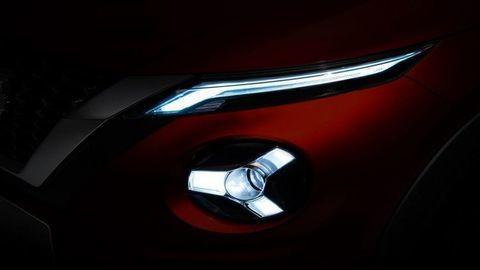 Nissan láka na nový Juke 2020. Aký bude?