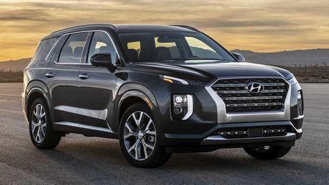 Hyundai ťaží z dopytu po crossoveroch