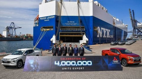 Thumb mmth   4 million exports   july 2019