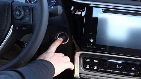 Krádež nového auta môže trvať len 10 sekúnd!