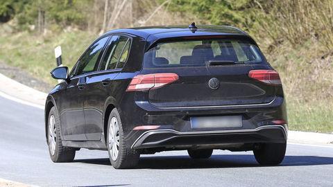 Volkswagen technológiou Twin Dosing predĺži život naftových motorov