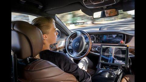 Thumb autonomna jazda uber zdielane auta autozurnal.com 1
