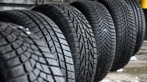 TEST zimných pneumatík 2019/2020: Barum tromfol cenových konkurentov