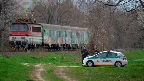 Thumb policajna akcia zeleznicne priecestia autozurnal.com 1