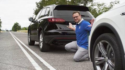Ako využiť funkcie auta naplno? (2. časť)
