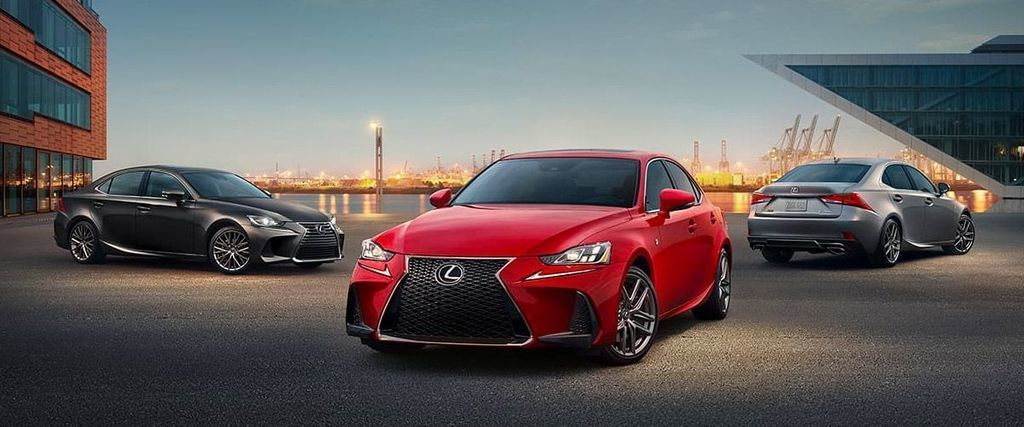 Consumer Reports najspolahlivejsie auta znacky