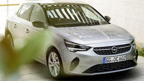 Nový Opel Corsa prichádza na Slovensko, je lacnejší ako Dvestoosmička