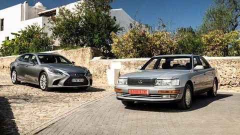 """Takto vzniklo """"najlepšie auto sveta"""". Toyota nerobila kompromisy"""