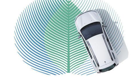 Dacia namontuje nový motor 1,0 TCe Eco-G takmer do všetkých modelov