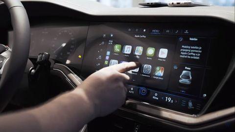 Ako využiť funkcie auta naplno? (3. časť)