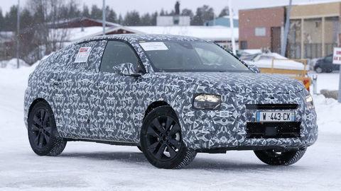 Nástupca Citroënu C4 Cactus bude charakterom odlišné auto
