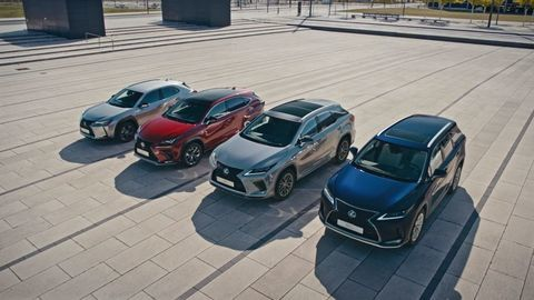 Thumb najpredavanejsie modely lexus v europe autozurna 1