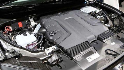 Najlepší naftový motor VW skončí. Toto ho nahradí