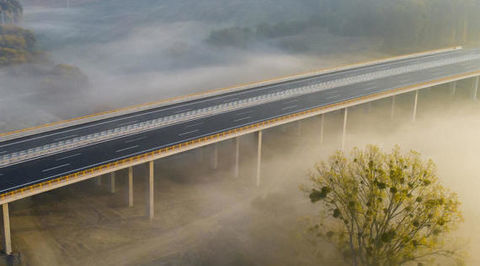 AKTUÁLNE: Vláda schválila zrušenie diaľničných známok!